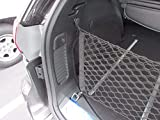 Envelope Trunk Cargo Net For JEEP GRAND CHEROKEE 2011 12 13 14 15 2016 2017 2018 2019 NEW Trunknets Inc 4332990364