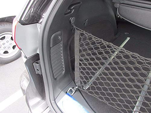 Envelope Trunk Cargo Net for Jeep Grand Cherokee 2017 2018 2019 New