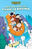 img - for Race for Your Life, Charlie Brown! (Peanuts) book / textbook / text book