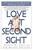 Love at Second Sight, Mason Grigsby and Nancy W. Collins, 0882822470