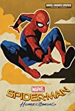 Phase Three: Spider-Man: Homecoming