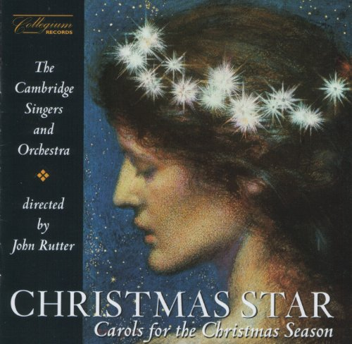 Christmas Star - Carols for Th...