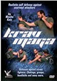 Krav Maga - Defenses against street fighters, Chokings, grasps, headlocks and many more Vol. #1