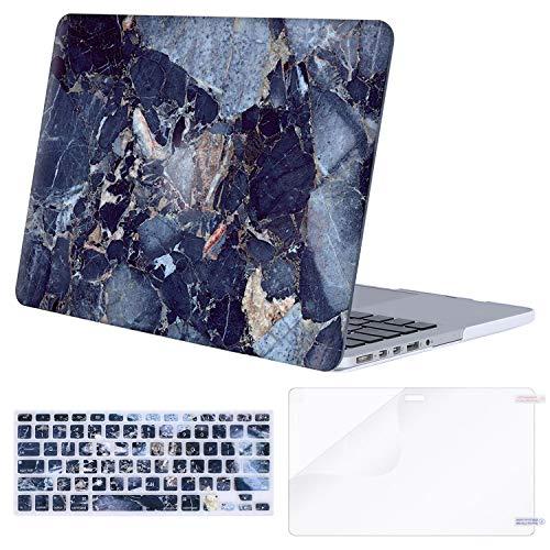 Buy case for macbook pro retina 13 inch