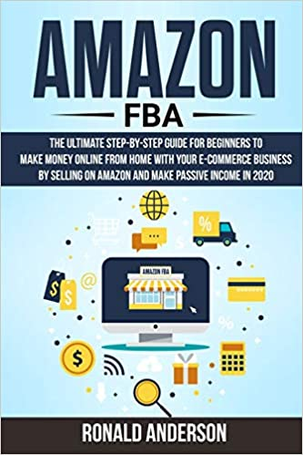 how to start amazon fba with no money
