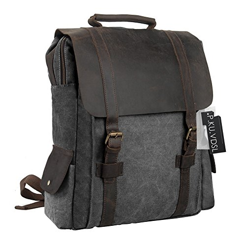 371a1b81e30b The Best Sling Backpacks Guide and Reviews  - Home Products Reviews