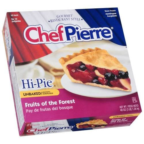 sara-lee-chef-pierre-unbaked-fruits-of-the-forest-high-pie-10-inch-6-per-case