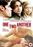 One Two Another [Import anglais]