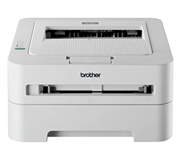 BROTHER 2135W PRINTER WINDOWS 8.1 DRIVERS DOWNLOAD