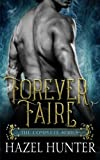 Forever Faire - The Complete Series: A Paranormal Romance Series by  Hazel Hunter in stock, buy online here
