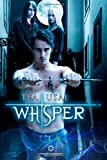 Whisper: Volume 3