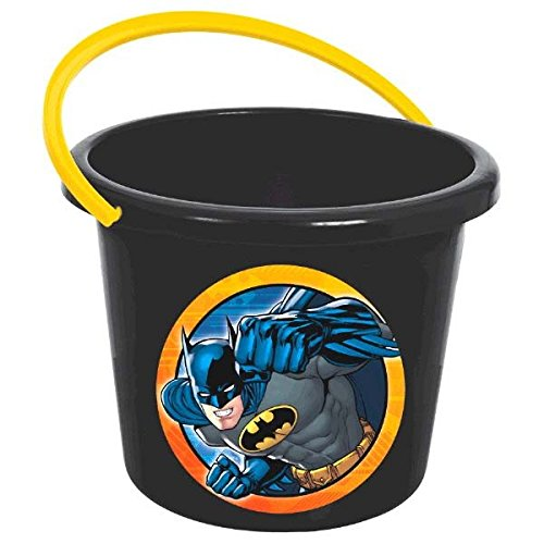 Batman Jumbo Container | Party Favor -