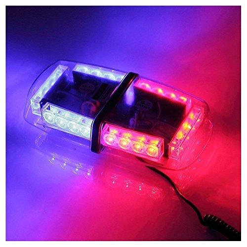12V High Intensity Led Lights - 7