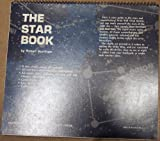 The Star Book, Burnham, Robert, 0521258332