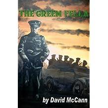The Green Fella