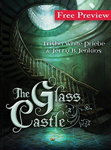 The Glass Castle (Free Preview) (Thirteen)