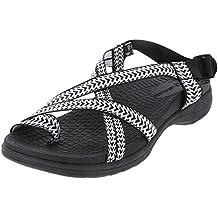 Airwalk Women's Wendelin Sport Sandal