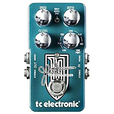 best multi effects pedal under 200 of all time