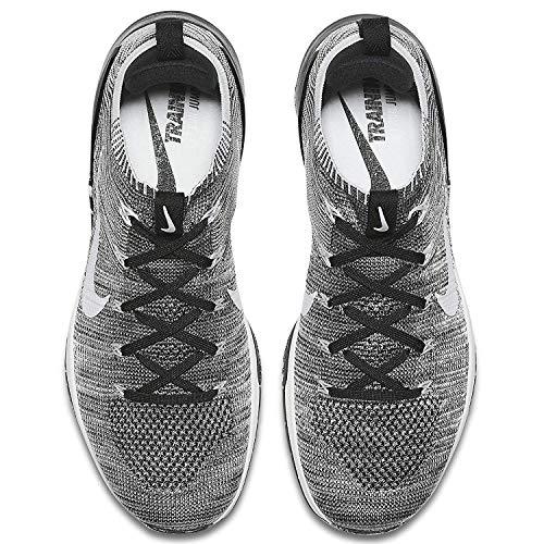 sports shoes f1ce1 a625a Nike Homme Course nbsp chaussures Dsx À De En Pour Pied 2 Flyknit Metcon  Nylon rfT6rqw5