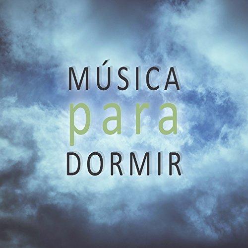 M sica de piano musica para dormir profundamente mp3 downloads - Aromas para dormir profundamente ...