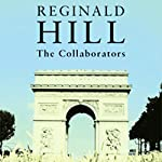 The Collaborators | Reginald Hill