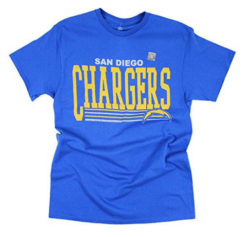 San Diego Chargers NFL Men's