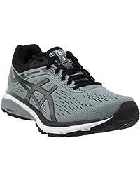 GT-1000 7 Men's Running Shoe