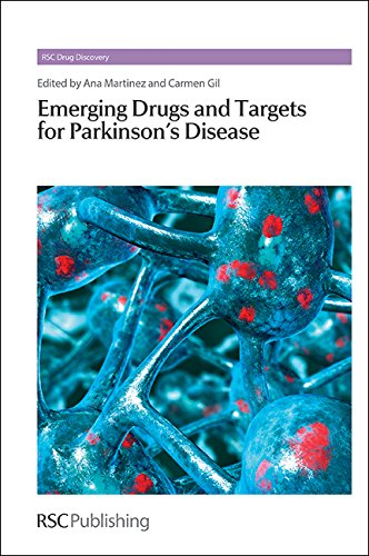 Emerging Drugs and Targets for Parkinson
