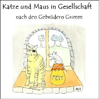 Maus im Haus (Vorlesegeschichte 1) (German Edition)
