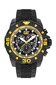 Reloj CAT WATCHES - Hombre PT.163.21.127