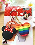 Best CJB Box Sets - CJB Lovely Mickey and Minnie 2 in 1 Review