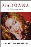 Madonna, J. Randy Taraborrelli, 1416583467
