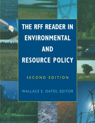 Policy Reader - 3