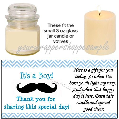 Personalized Baby Shower Favors Amazon