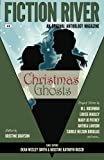 img - for Fiction River: Christmas Ghosts (Fiction River: An Original Anthology Magazine) (Volume 4) book / textbook / text book