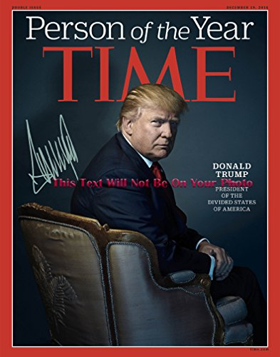 president-donald-trump-autographed-time-person-man-of-the-year-signed-preprint-11x14-magazine-photo