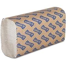 "Genuine Joe GJO21100 MultifoCSLD Towels, 9.5"" x 9.10"""