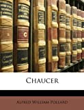 Chaucer, Alfred William Pollard, 1146845219