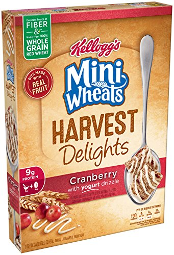 frosted-mini-wheats-harvest-delights-cereal-cranberry-yogurt-143-ounce