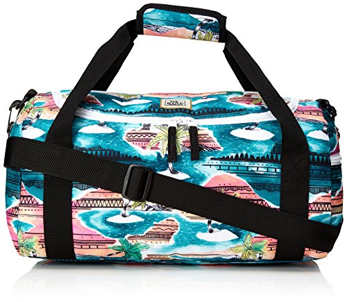 Bag Travel 23l Men's Palmbay Dakine Eq Dakine Travel Men's 23l Eq xHzwOO