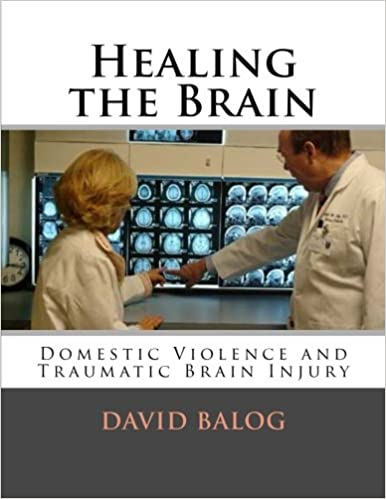 Brain Trauma Scientists Turn Their >> Healing The Brain Domestic Violence And Traumatic Brain Injury