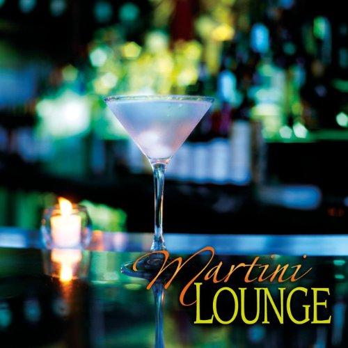 Body And Soul (Martini Lounge ...
