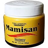 Unguento Mamisan 100 grams