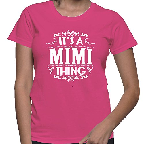 HAASE UNLIMITED Womens Mimi Thing