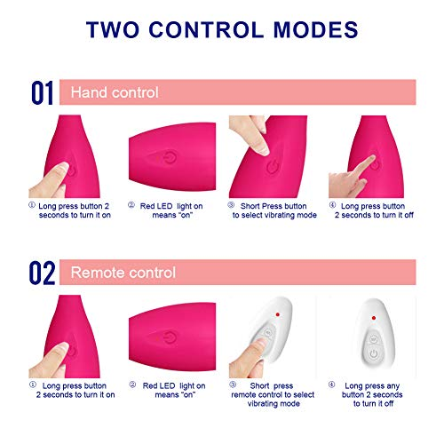 SheLins Kegel Balls for Tightening and Pleasure Ben Wa Ball to Exercise Pelvic Floor Strengthening Device Bladder Control for Women
