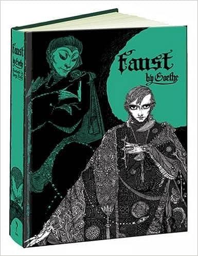 //TOP\\ Faust (Calla Editions). black Classic Liberal History bailarin Granizo