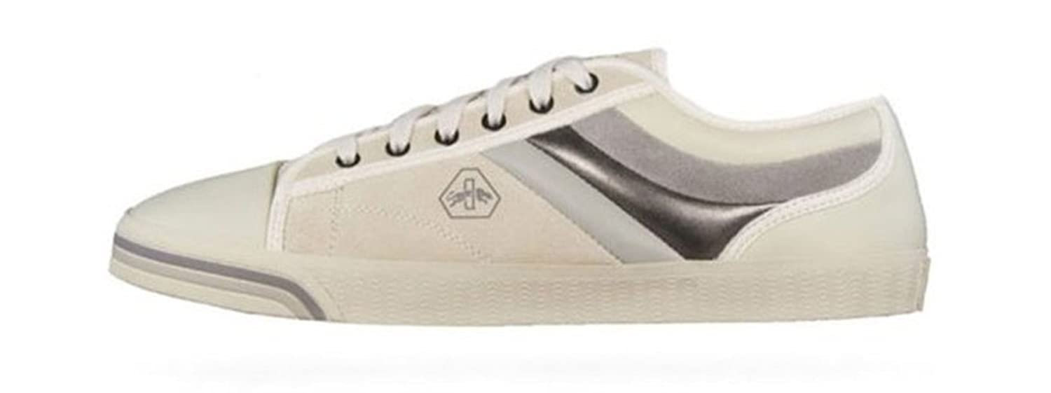 4a1c7a0238c puma rudolf dassler on sale   OFF67% Discounts