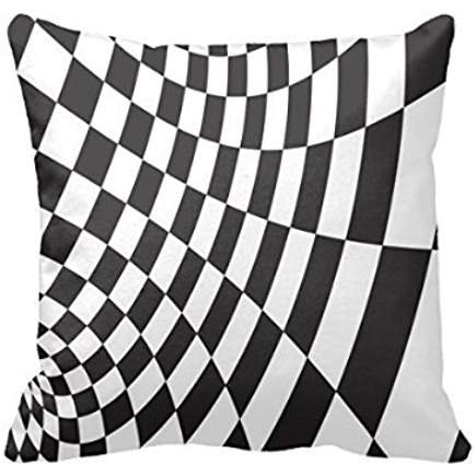 forcoolstore-irregular-maxmara-retro-pattern-throw-pillow-case-cushion-cover