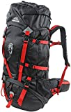 Best backpacking pack - 65l Backpack - Multi-day Pack for Hiking, Backpacking Review