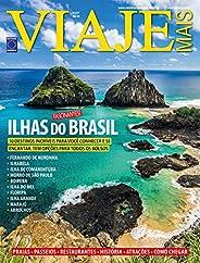 Revista Viaje Mais 237